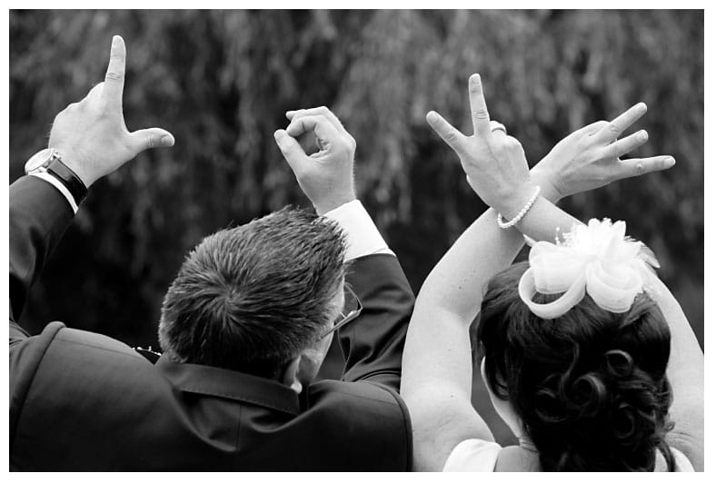 Hochzeitsfotografie von Fotograf Christian Holthausen Photography aus Düsseldorf. Hochzeitsfotos und Wedding Fotoreportagen: Unvergessliche Fotos von einem unvergesslichen Tag.