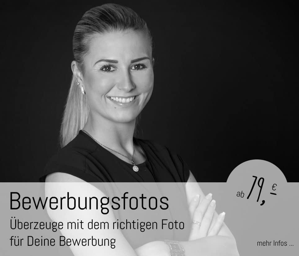 Bewerbungsfotos 1