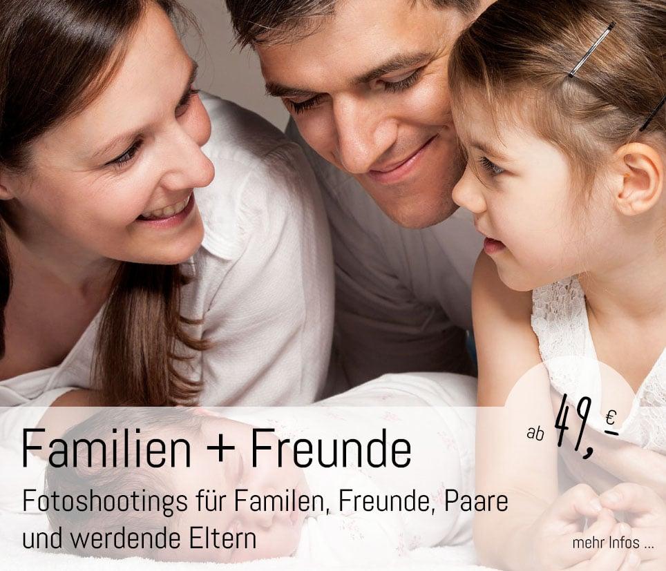 Familien 2