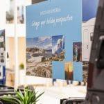 Fotoreportagen: Eventfotografie und Messefotografie Düsseldorf