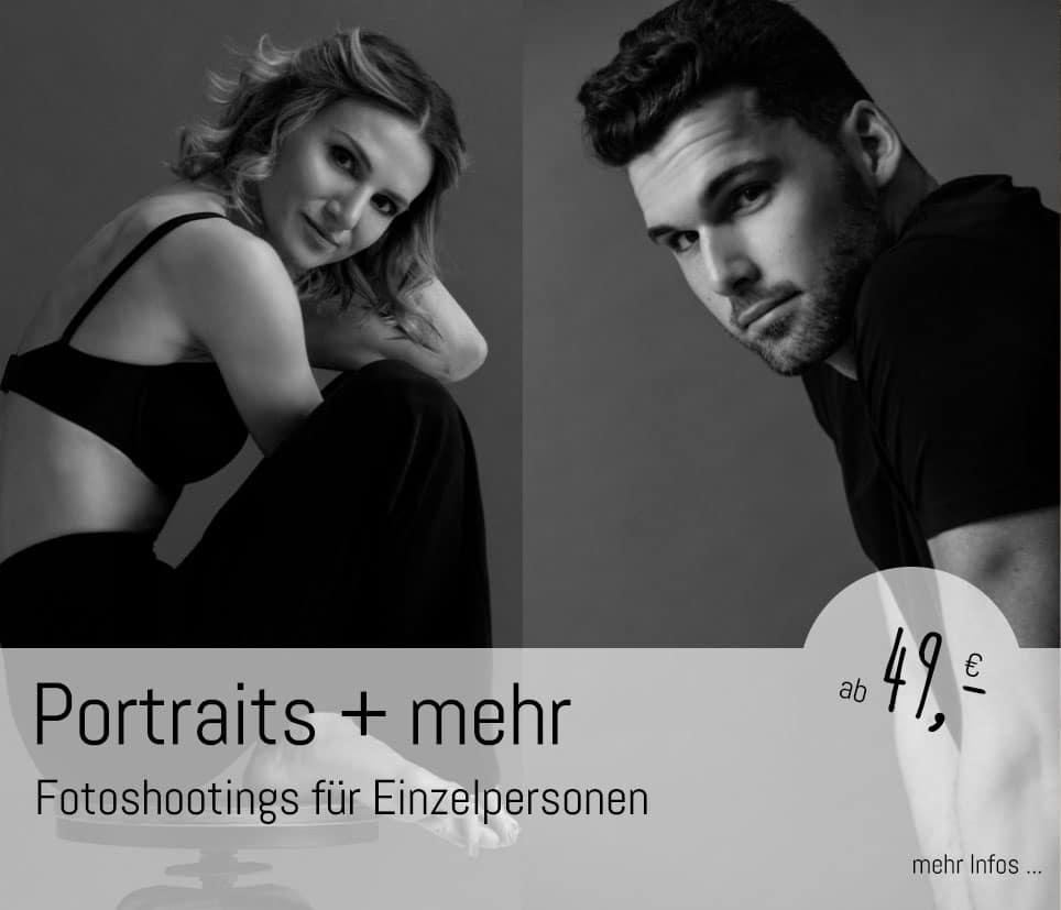 Portraitsfotos 2