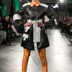 AMD EXIT.20 Graduate Fashion Show - 15.02.2020