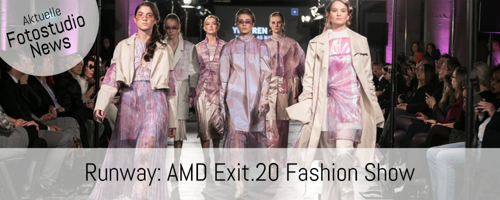 Banner AMD Exit.20