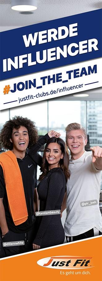 Werbung JF Banner 1
