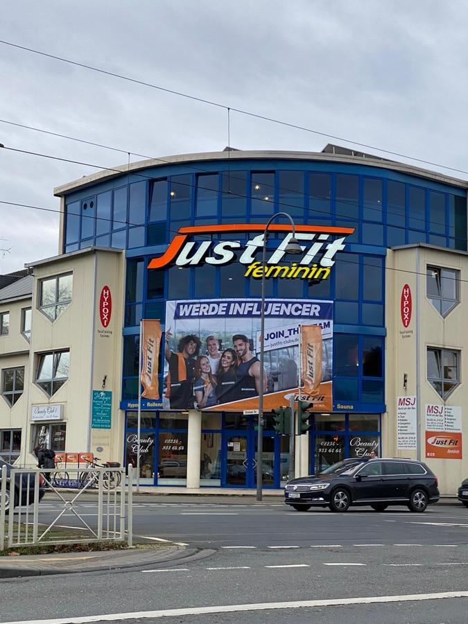 Werbung JF Banner-2