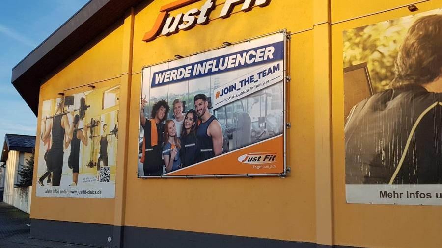 Werbung JF Banner-3